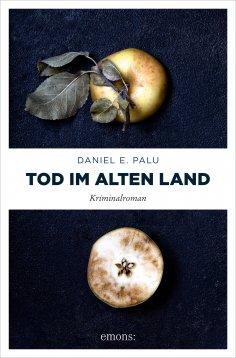 eBook: Tod im Alten Land