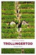 ebook: Trollingertod