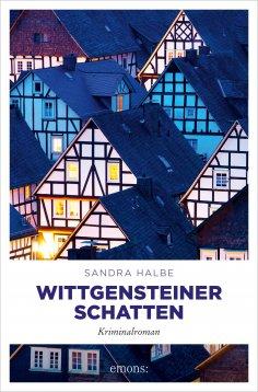 eBook: Wittgensteiner Schatten