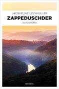 eBook: Zappeduschder