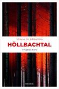 ebook: Höllbachtal