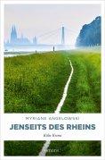 eBook: Jenseits des Rheins