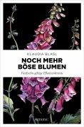 eBook: Noch mehr böse Blumen