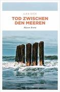 eBook: Tod zwischen den Meeren