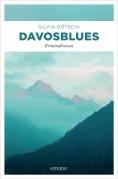 eBook: Davosblues