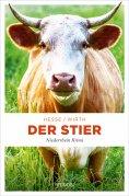 eBook: Der Stier