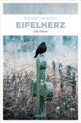 eBook: Eifelherz