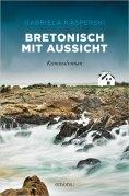 eBook: Bretonisch mit Aussicht