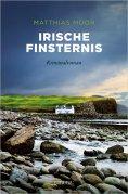eBook: Irische Finsternis
