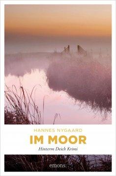 eBook: Im Moor