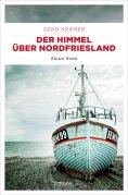 eBook: Der Himmel über Nordfriesland