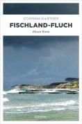eBook: Fischland-Fluch