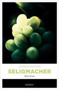 eBook: Seligmacher