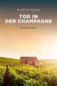eBook: Tod in der Champagne