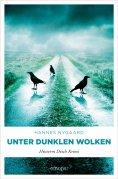 eBook: Unter dunklen Wolken