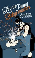 ebook: Babys machen und andere Storys