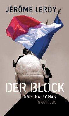 ebook: Der Block