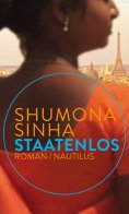 ebook: Staatenlos