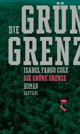 ebook: Die grüne Grenze