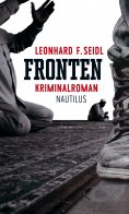ebook: Fronten