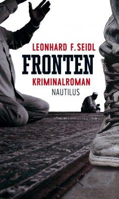 eBook: Fronten