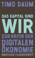 ebook: Das Kapital sind wir