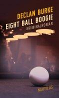eBook: Eight Ball Boogie