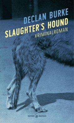 eBook: Slaughter's Hound