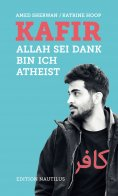 eBook: Kafir