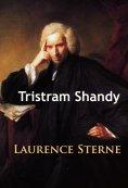 eBook: Tristram Shandy