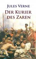 eBook: Der Kurier des Zaren