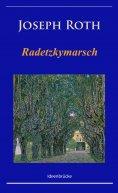 eBook: Radetzkymarsch