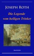 eBook: Die Legende vom heiligen Trinker