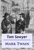 ebook: Tom Sawyer