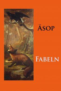 ebook: Fabeln