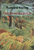 eBook: Dschungelbuch