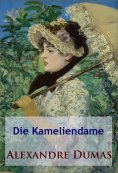 eBook: Die Kameliendame
