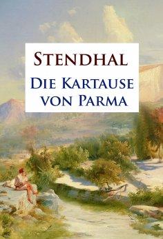 ebook: Die Kartause von Parma
