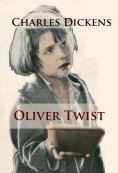 eBook: Oliver Twist