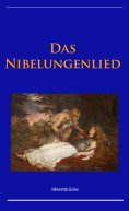ebook: Das Nibelungenlied