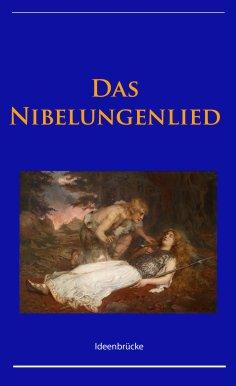 ebook: Das Nibelungenlied