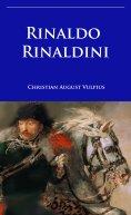 eBook: Rinaldo Rinaldini