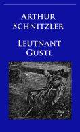 eBook: Leutnant Gustl