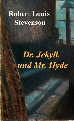 eBook: Dr. Jekyll und Mr. Hyde