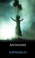 ebook: Antigone