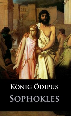 eBook: König Ödipus