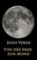 ebook: Von der Erde zum Mond