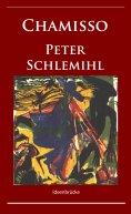 ebook: Peter Schlemihls wundersame Geschichte