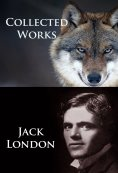ebook: Jack London - Collected Works
