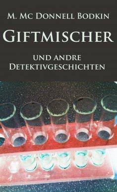 eBook: Giftmischer